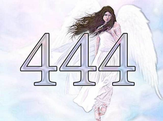 Число 444: толкование по цифрам и сумме, влияние на характер и судьбу