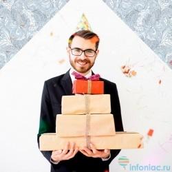 Приметы в день рождения: как отмечать, что нельзя делать