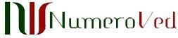 Число 682: толкование в нумерологии, влияние на характер и судьбу