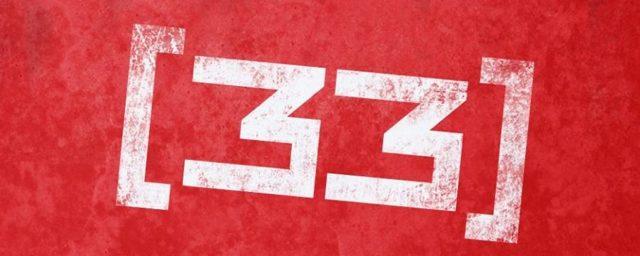 Число 34: нумерологическое толкование, магическое действие на судьбу