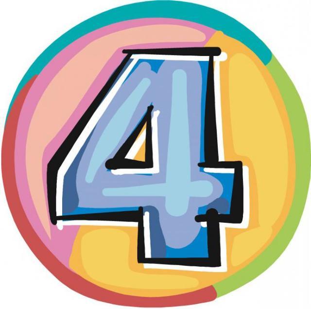 Число 479: толкование по цифрам и сумме, влияние на характер и судьбу