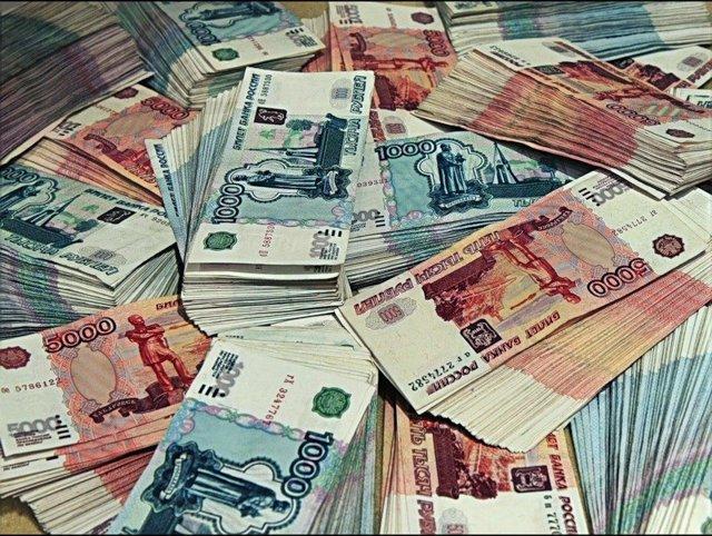 Талисманы на удачу и деньги: делаем так, чтобы работали они