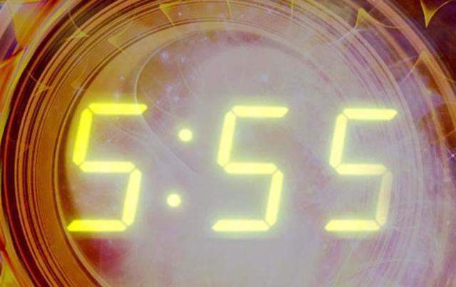 Число 555: толкование по цифрам и сумме, влияние на характер и судьбу