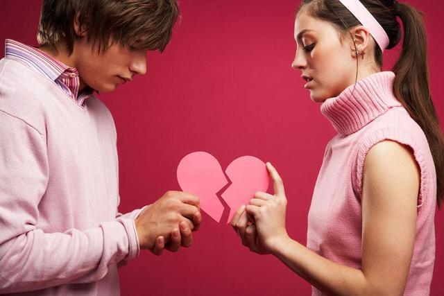 Как вернуть любимую женщину с помощью заговоров