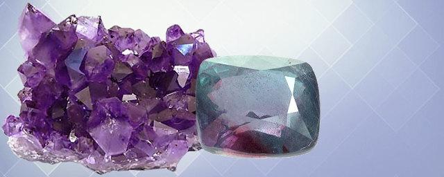 Свойства камня александрит: лечебные, магические, совместимость по Зодиаку