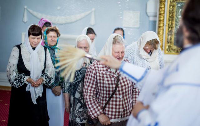 Приметы на медовый спас: праздник Маковея 14 августа
