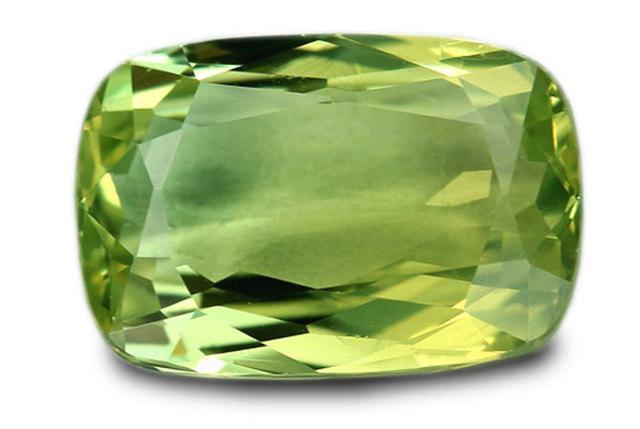 Свойства камня хризоберилл: магические и лечебные свойства, как ухаживать и носить