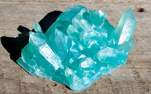 Свойства камня аквамарин: лечебные, магические, зодиакальная совместимость