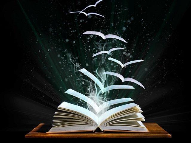 Заговор на импотенцию: как правильно читать, меры предосторожности
