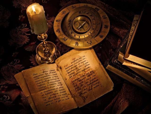 Заговор на тоску: 9 эффективных ритуалов, любимый точно заскучает