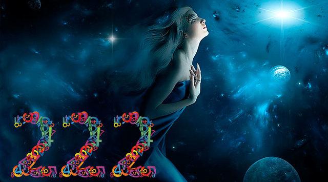 Число 222: толкование по цифрам и сумме, влияние на характер и судьбу