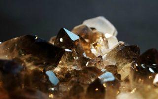 Свойства камня раухтопаз: описание, магия дымчатого хрусталя, совместимость