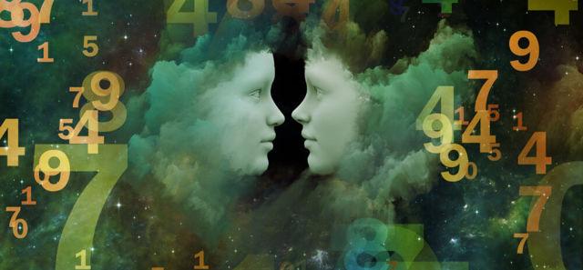 Число 66: нумерологическое толкование, послания ангелов