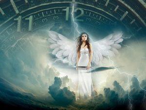 Число 876: толкование по цифрам и сумме, послание ангелов