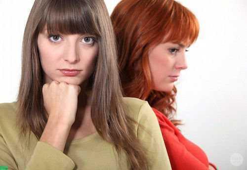 Заговор на рассорку: эффективные и действенные способы разлучить людей