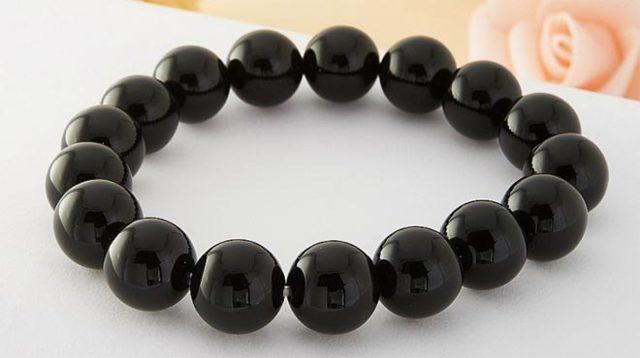 Свойства камня черный агат: магические, лечебные, астрологическая совместимость