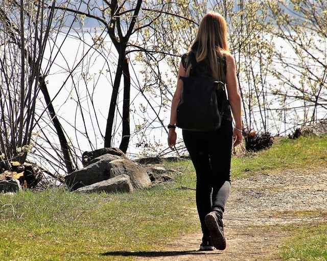 Заговор от страха: эффективные способы избавиться от тревоги