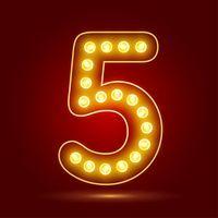 Число 14: толкование по цифрам и сумме, влияние на характер и судьбу