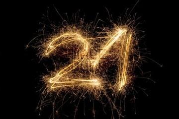 Число 369: толкование по цифрам и сумме, влияние на жизнь и здоровье