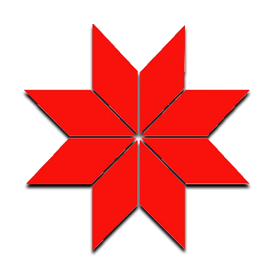 Алатырь оберег: значение, особенности использования звезды