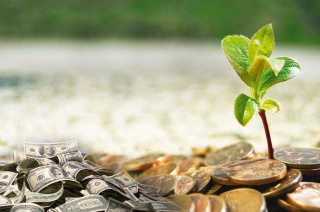 Читать заговор на удачу в делах: мощные заговоры на успех и везение