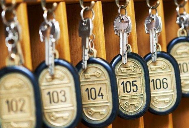 Число 36: нумерологическое толкование, магическое влияние на дом и здоровье