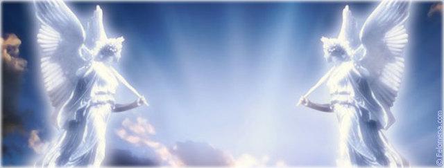 Число 67: толкование по цифрам и сумме, послание ангелов, магическое влияние