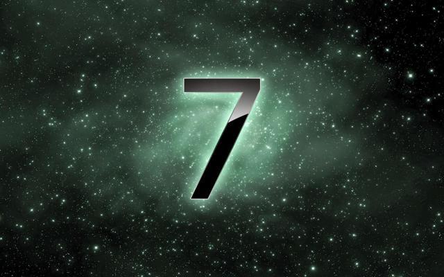 Число 0: толкование в нумерологии и культуре, магическое влияние на судьбу