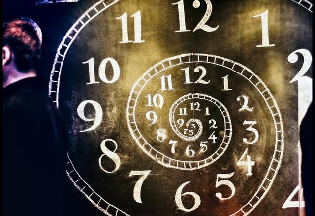 Число 186: толкование по цифрам и сумме, магическое влияние на судьбу