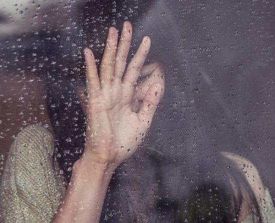 Заговор на дождь: как правильно читать, чтобы привлечь любовь и удачу
