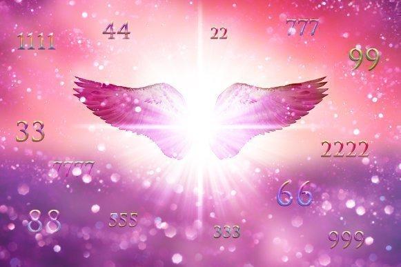 Число 111: толкование по цифрам и сумме, влияние на судьбу и характер