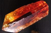 Свойства камня топаз: магические и лечебные, как правильно носить и ухаживать