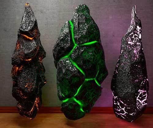 Магические свойства лунного камня: амулеты, талисманы, кому подходит по Зодиаку
